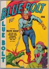 Cover For Blue Bolt v1 1 (paper/10fiche)