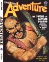 Cover For Adventure v121 1