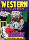 Cover For Western Fighters v3 10