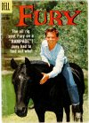 Cover For 0975 Fury