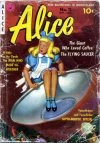 Cover For Alice 2