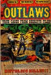 Cover For The Outlaws 12