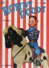 Cover For Howdy Doody 5