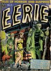 Cover For Eerie 2