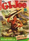 Cover For G.I. Joe 6