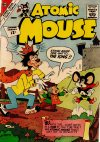 Cover For Atomic Mouse 49