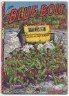 Cover For Blue Bolt v7 1