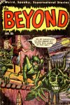 Cover For The Beyond 24