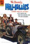 Cover For Beverly Hillbillies 2