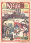 Cover For The Wizard 44