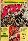 Cover For Attack v1 60