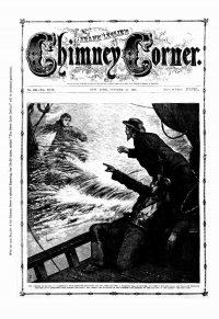 Large Thumbnail For Frank Leslie's Chimney Corner v017 438