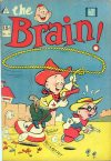 Cover For The Brain 14
