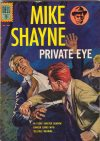 Cover For Mike Shayne 2