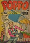 Cover For Poppo of the Popcorn Theatre 10