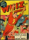 Cover For Whiz Comics 20
