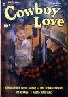 Cover For Cowboy Love 5