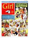 Cover For Girl v8 28