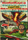 Cover For Fighting Undersea Commandos 1