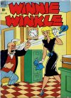 Cover For Winnie Winkle 7