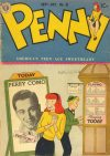 Cover For Penny 6