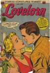 Cover For Lovelorn 41