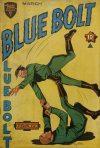 Cover For Blue Bolt v5 6