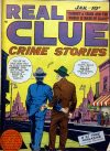 Cover For Real Clue Crime Stories v3 11