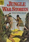 Cover For Jungle War Stories 3