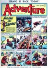 Cover For Adventure 1310