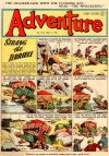 Cover For Adventure 1324