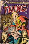 Cover For The Thing 10