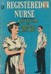 Cover For Registered Nurse 1
