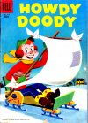 Cover For 0761 Howdy Doody