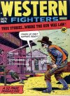 Cover For Western Fighters v1 4