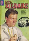 Cover For 1337 Dr. Kildare