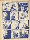 Cover For Funnies Album 1948 Part 2