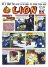 Cover For Lion 369
