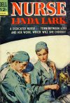 Cover For Linda Lark 7