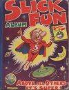 Cover For Slick Fun Album 1956