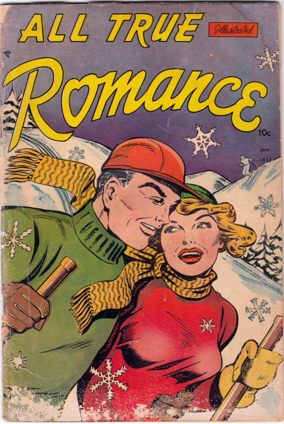 Comic Books Online Rare Comics Vintage Hot New Comic