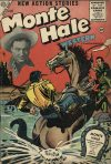 Cover For Monte Hale Western 88