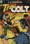 Cover For Trail Colt 2 (A 1 26)