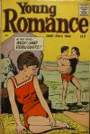 Cover For Young Romance 118