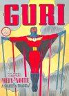 Cover For O guri 1, ano 16 A colheita trágica