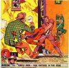 Cover For Three Aces Comics v5 51