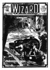 Cover For The Wizard 26