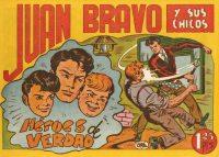 Large Thumbnail For Juan Bravo 03
