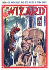 Cover For The Wizard 792
