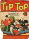Cover For Tip Top Comics 65